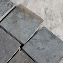 Marble and Slate