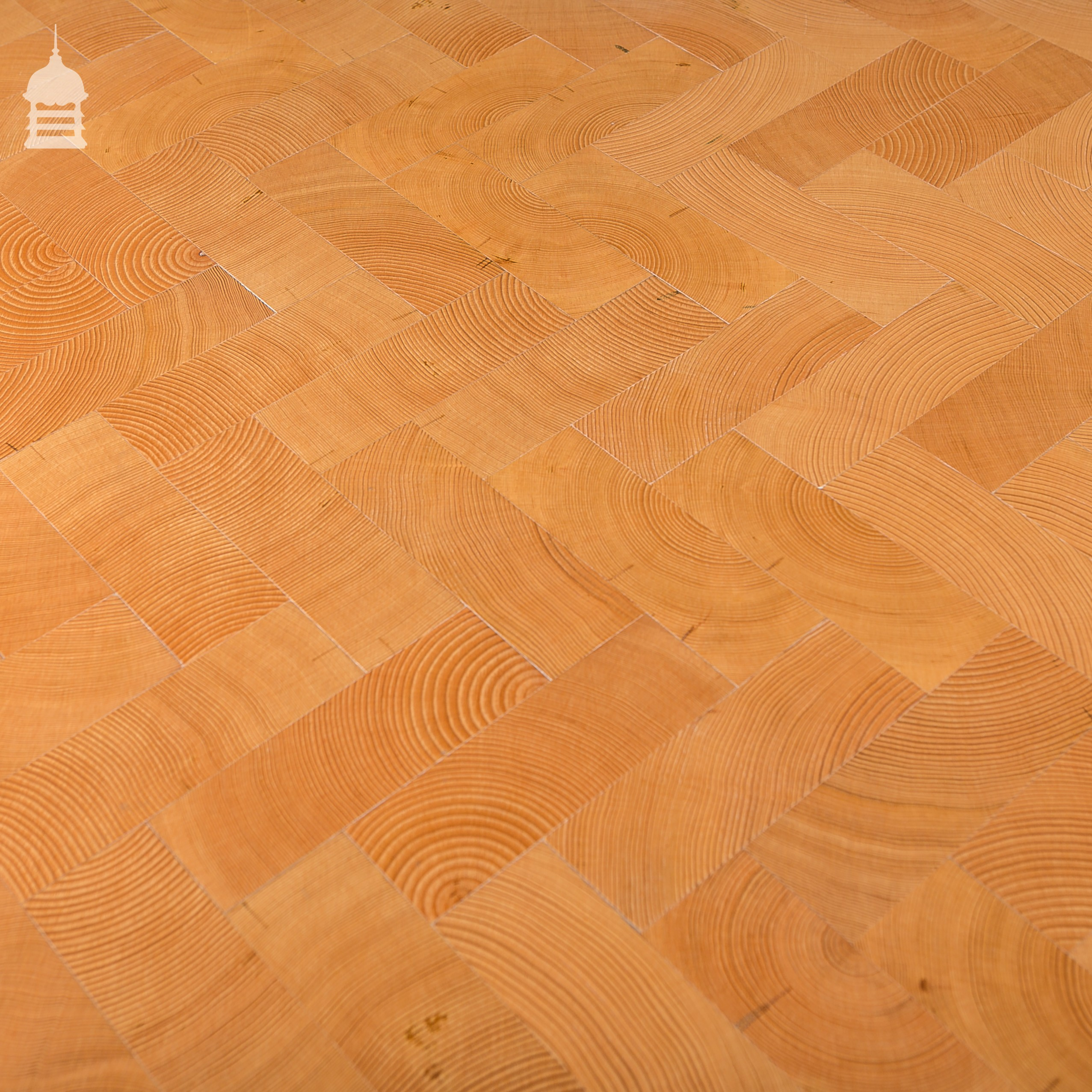 flooring step wood to floors ways version grain refinish end wikihow
