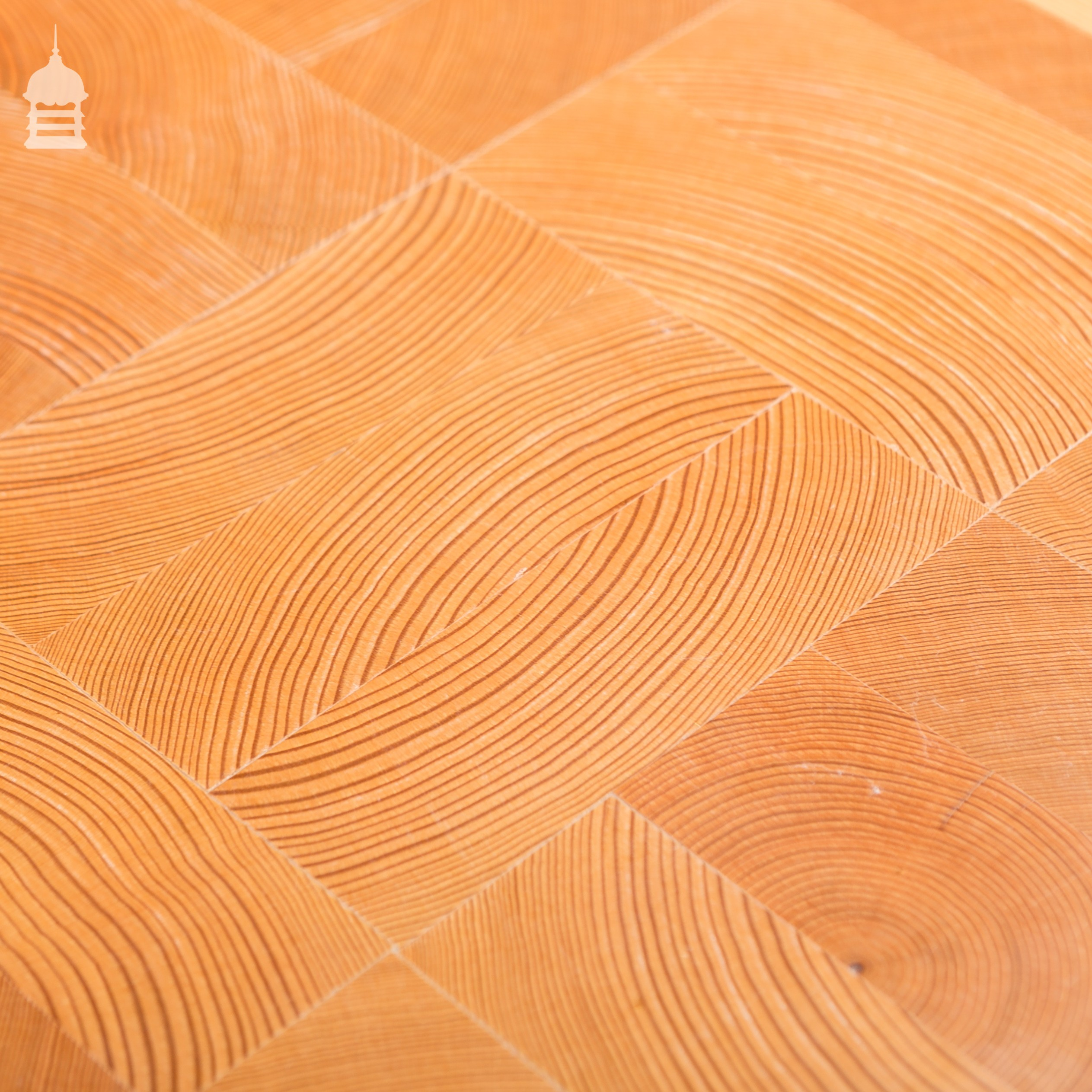 flooring gimme to floor estate remove real shelter how parquet
