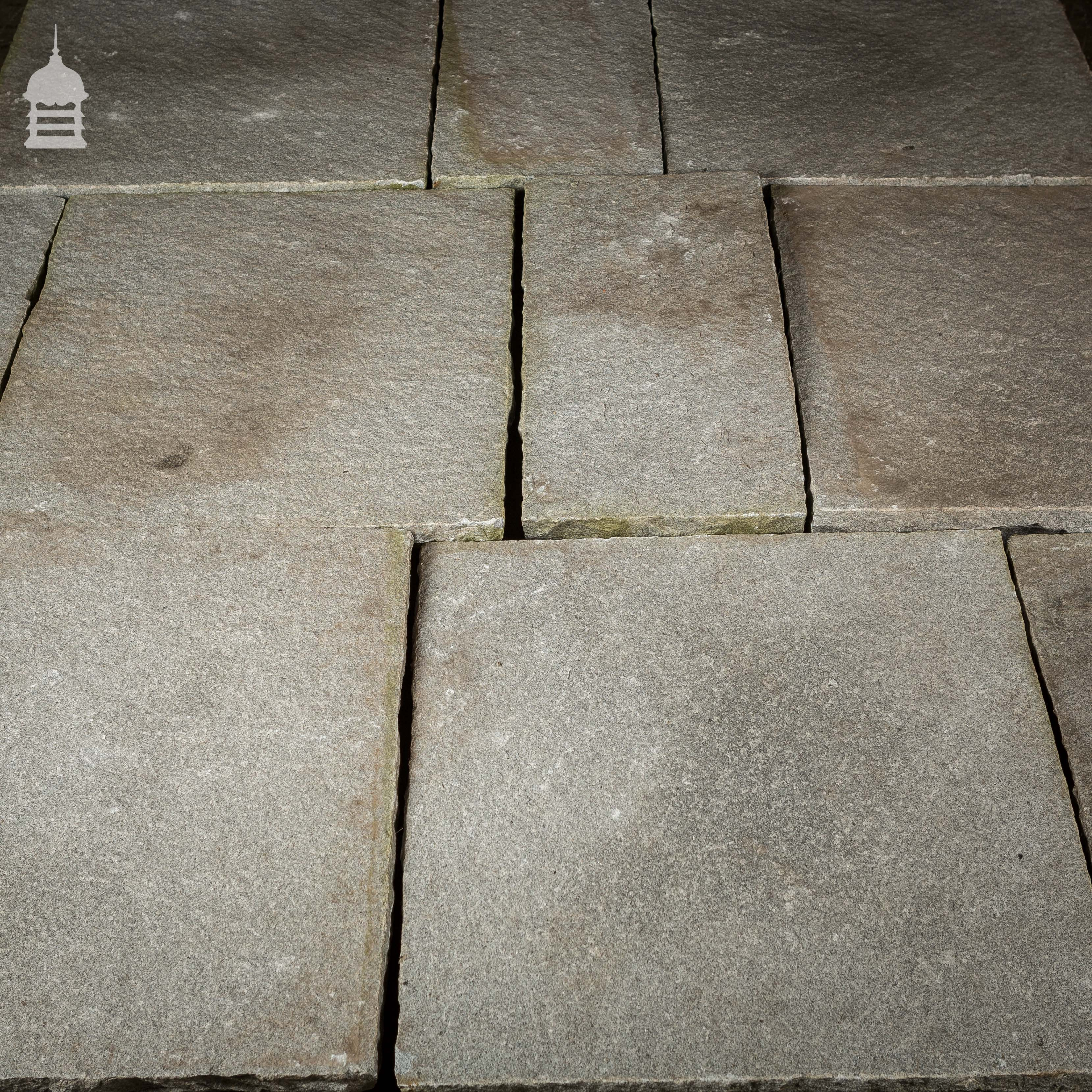 Thick granite stone slabs pavers all other flooring for How thick is granite