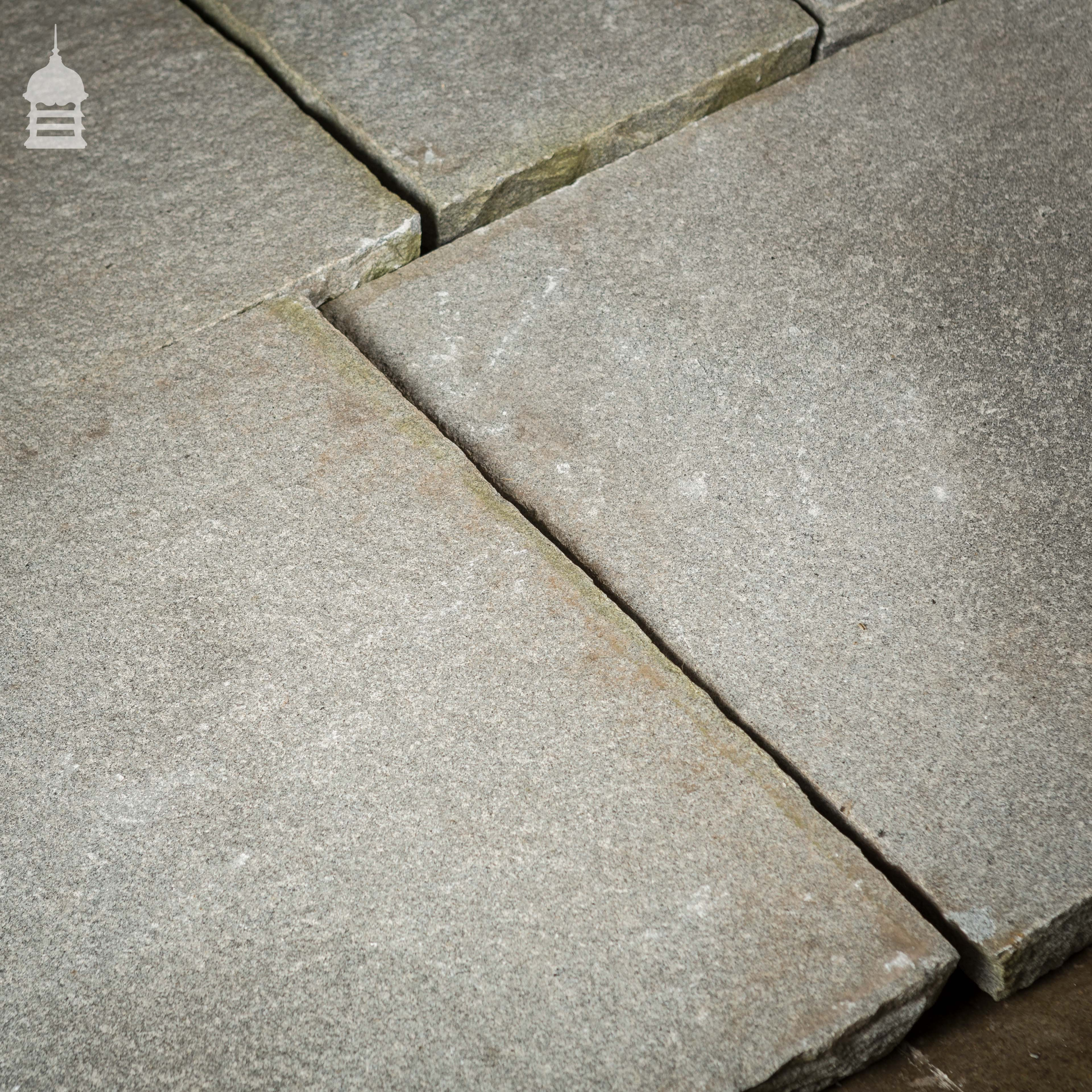 Thick granite stone slabs pavers for How thick is granite