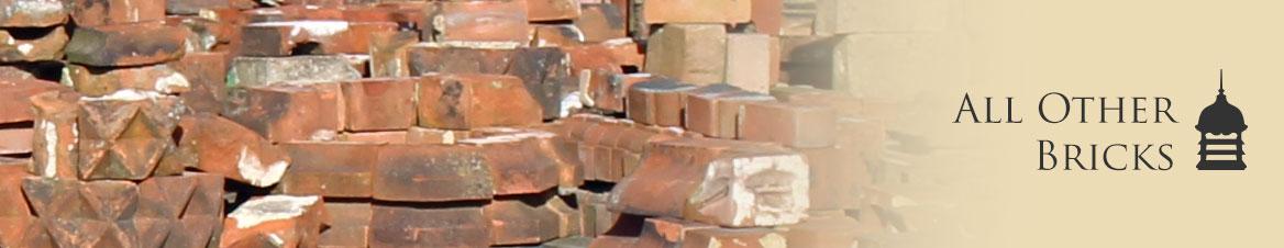 All Other Bricks