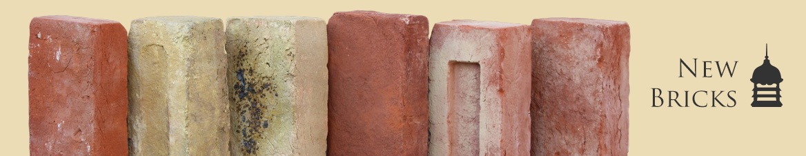 New Bricks