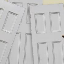 Sets of Doors