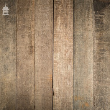 Reclaimed T&G Jarrah Exotic Hardwood Floorboards Cladding Salvaged from the Norfolk Boards