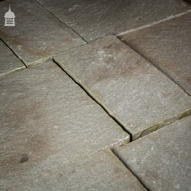 Thick Granite Stone Slabs Pavers