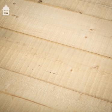 32 Square Metre Batch of Short Cut Face Scaffold Board