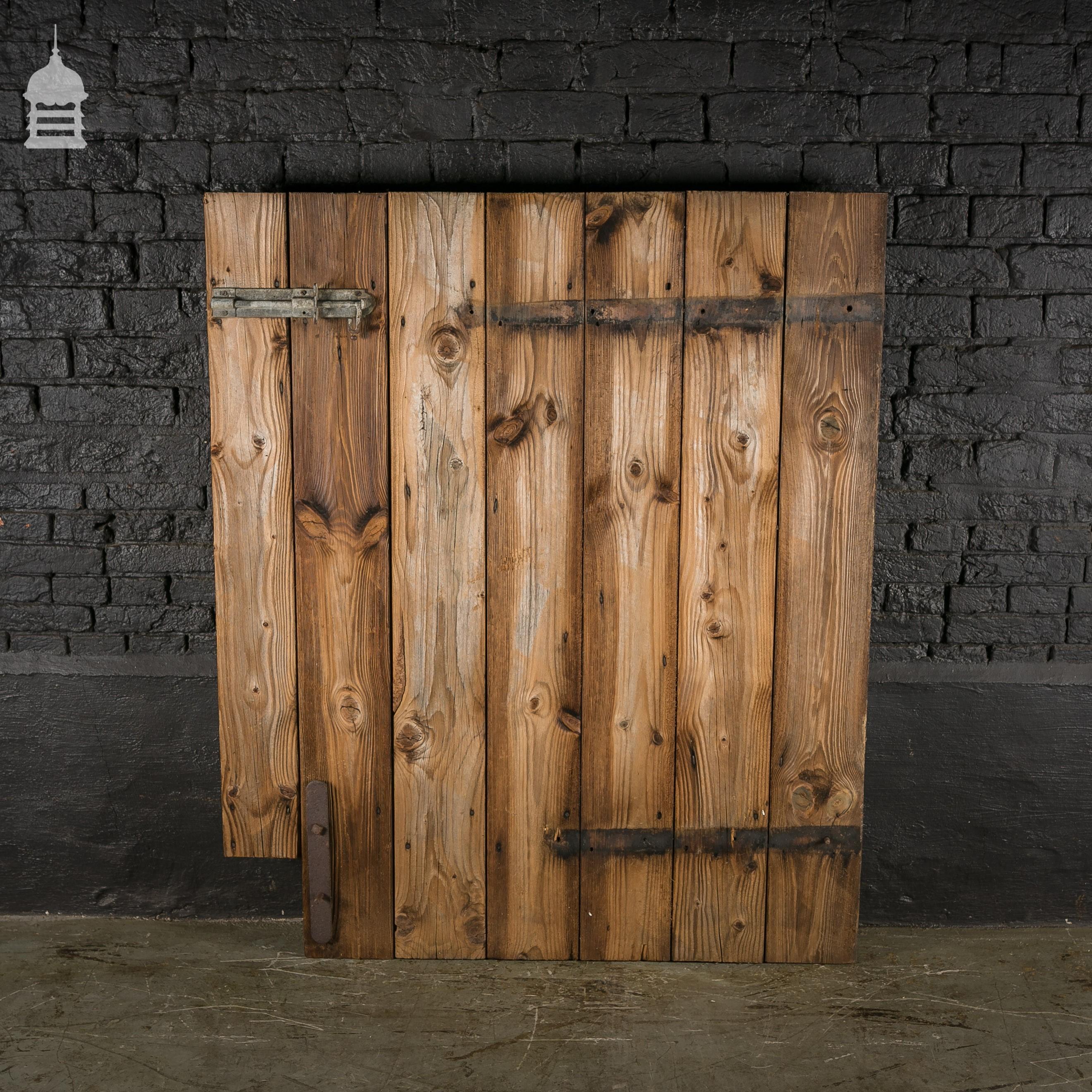 Rustic Pine Ledged And Braced Barn Door. Basement Definition. Basement Tool Storage. Basement Soil. Houses For Rent With Finished Basement. Kitchen In The Basement. Walkout Basement Designs. Dream Basements. Gone Home Basement Safe