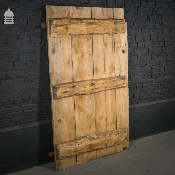 Farmhouse Barn Doors Doors All Stock