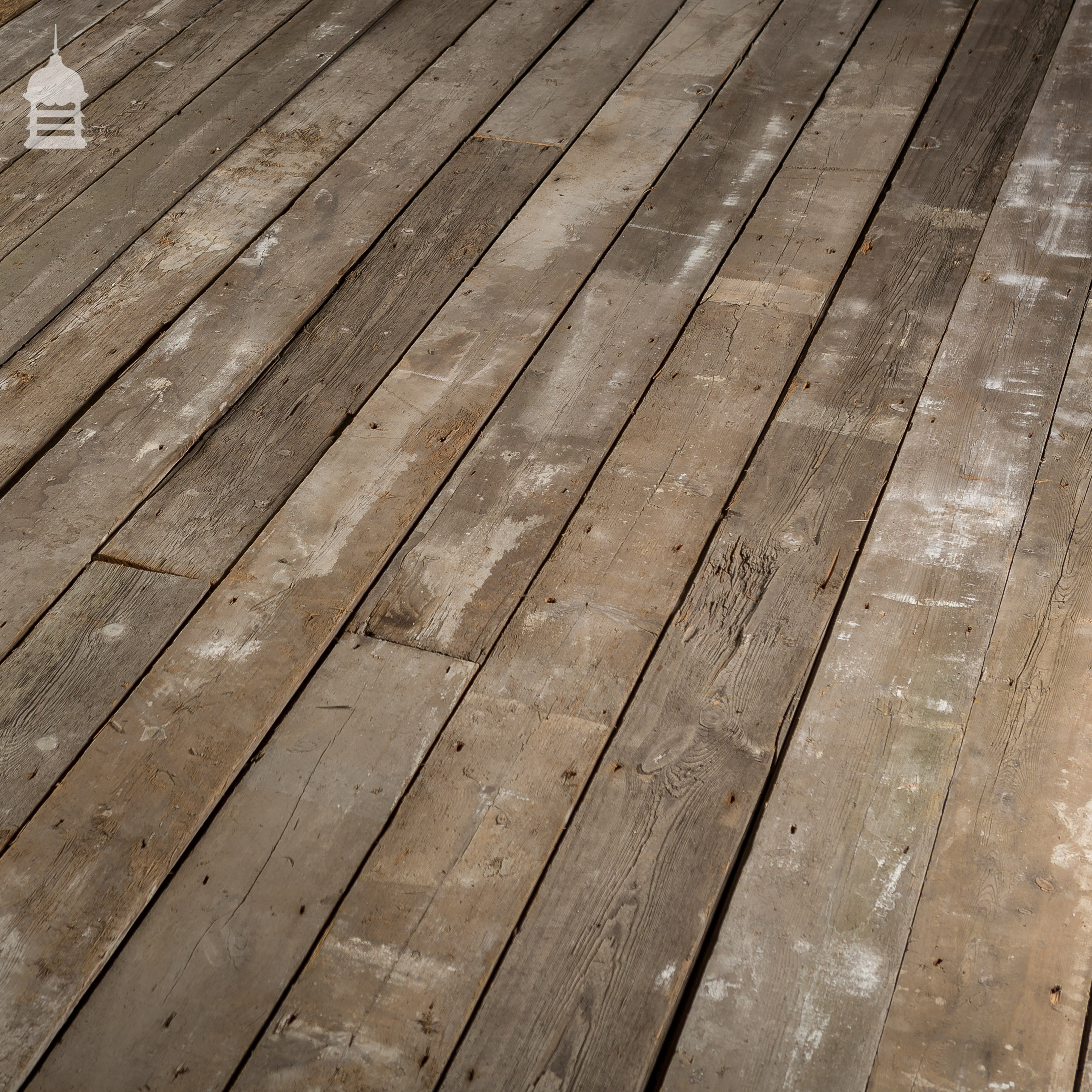 boat deck teak marine flooring lovely of best designs material for boats g the floor